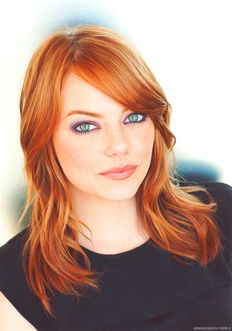 get pin up red hair color keep it vibrant chelsea hartsfield lets get my hair this color