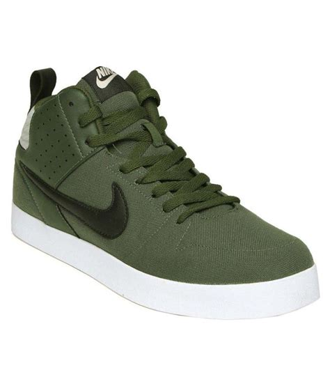 Casual Shoes Green nike sneakers green casual shoes buy nike sneakers green