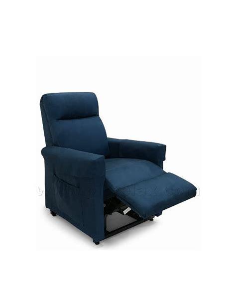 poltrone relax per anziani poltrona relax per anziani e disabili vibro massaggio e