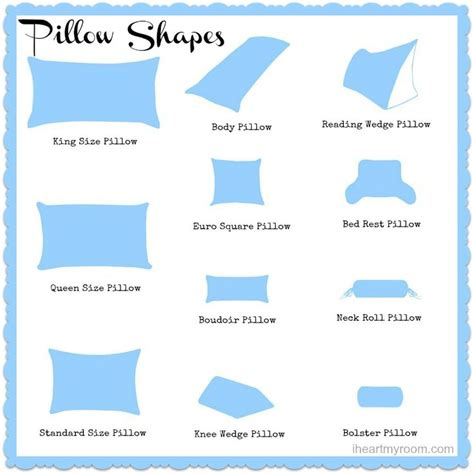 Size Pillows by Pillow Sizes For Sofa Hereo Sofa