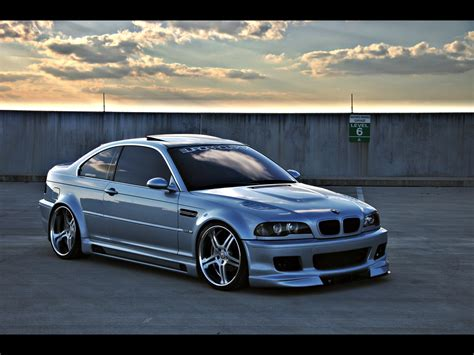 2003 bmw 325 ci 2003 bmw 325ci europrojektz oss front and side 1