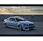 BMW M3 2000 Review Amazing Pictures And Images – Look At