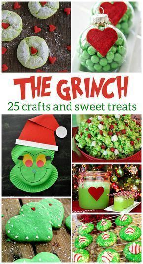 25 unique the grinch ideas on pinterest the grinch