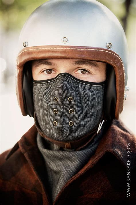 motorcycle boots near me the 25 best motorcycle mask ideas on
