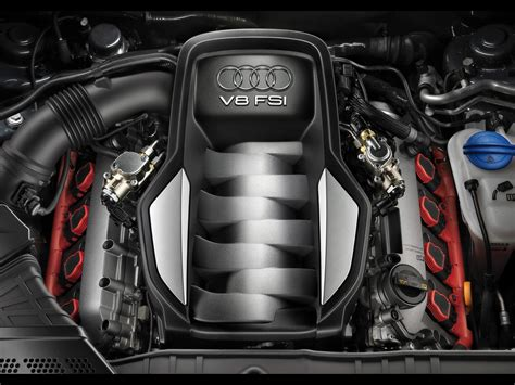 how do cars engines work 2010 audi s5 engine control audi a5 review and photos