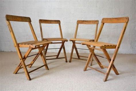 Stuhl 17 Jahrhundert by Meer Dan 1000 Idee 235 N Klappstuhl Holz Op