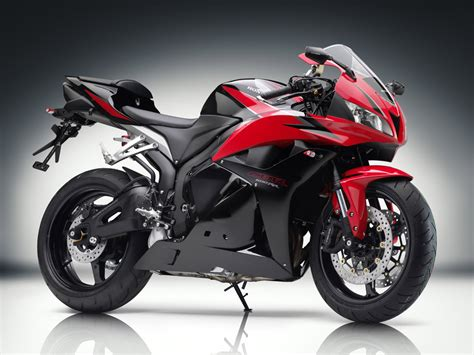 Sports Bike Blog Latest Bikes Bikes In 2012 Honda Cbr 600