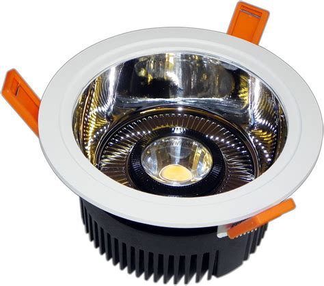 Lu Led Motor 150 lumission inpact 150 led lmetingen olino