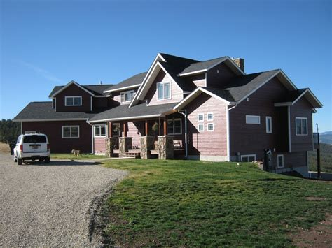 Georgetown Lake Cabin Rentals by Forest Edge Inn Premier Vacation Rental At Vrbo