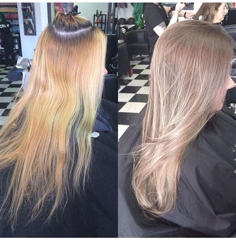 hair salons for bald woman in san antonio moxie hair salon 57 photos 61 reviews hair salons