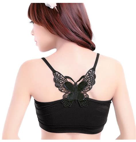 Caged Bra 0269 Kemben Butterfly butterfly cage bra xapply wholesale nepal