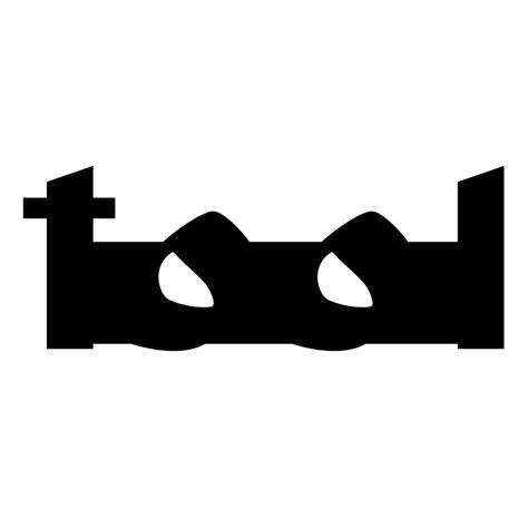 tool logo pics tool 0 free vector 4vector