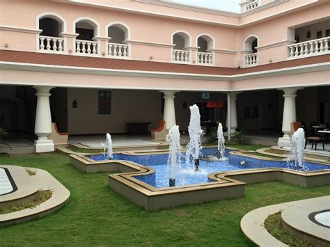 Best Wedding Planner, Decorator, Club Mahindra Emerald