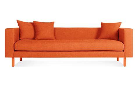 long sofa chair long chair sofa thesofa
