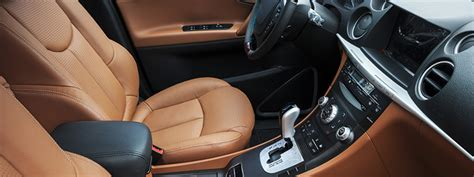 Cost To Detail A Car Interior by Detail Services