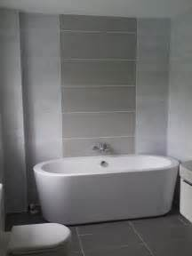 stlye full tile wall design ideas equipped stone inexpensive bathroom flooring best cars reviews