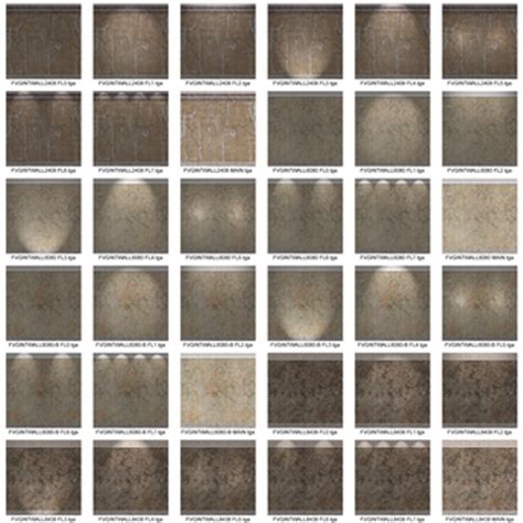 types of wall texture plaster wall texture types www pixshark com images