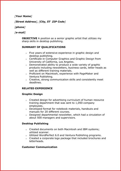 proper format for college resume correct letter address format images free sle college