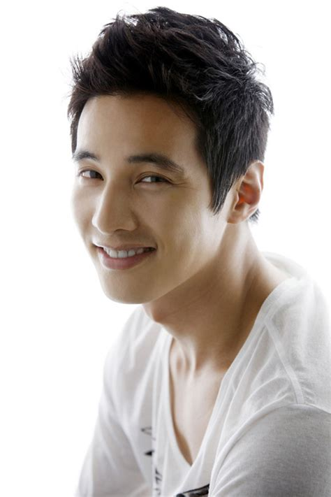 korean actor hairstyles won bin s hairstyle then and now is he still looking hot