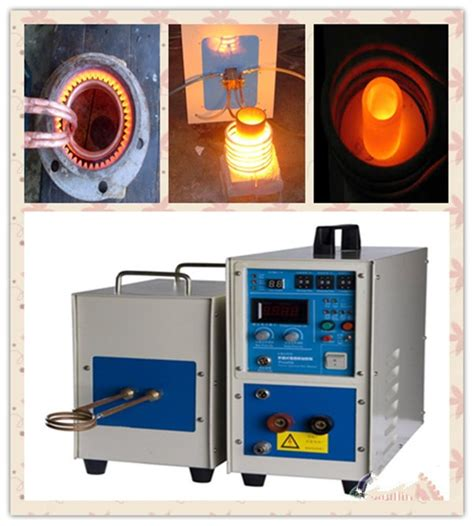 induction heater for nuts machine manufacturers induction heater for nuts bolt forging buy induction heater for