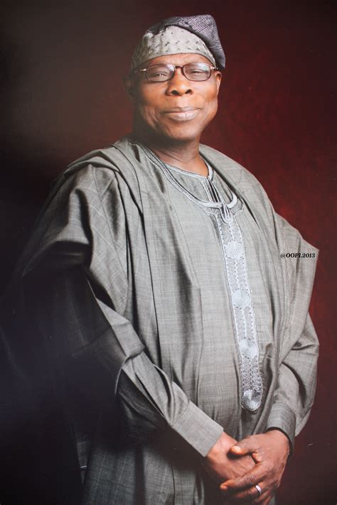 olusegun obasanjo the global commission on drug policy olusegun obasanjo