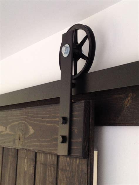 barn door hardware az barn door hardware hardware for interior barn doors
