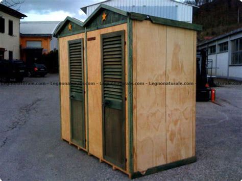 rivoluzionaria cabina mare pieghevole in legno