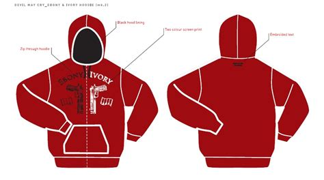 Hoodie Needa Original By Ivory time to go to work again insert coin clothing the