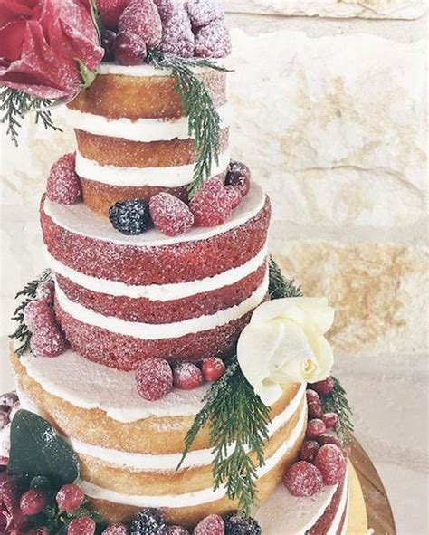 Wedding Cake Flavours by Wedding Cake Flavors How To The Cake Flavor