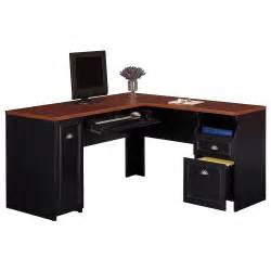 Computer Desk For Office Furniture Furniture For Modern Home Office Ideas Interior Layout Using Computer Desk Designs