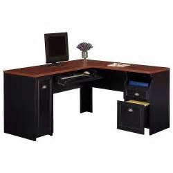 Desk t teenage desk long india manufacturer calendar desks buy