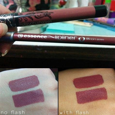 kvd tattoo liner dupe 17 best images about lipstick on pinterest nyx lip