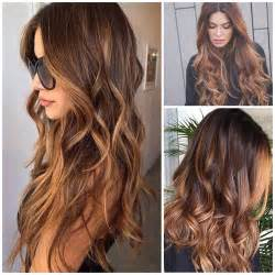 best hair colors top popular hair color 2017 what needs