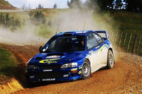 subaru rally drift 100 subaru rally drift clubloose north ice slayers