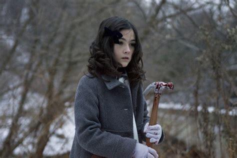 orphan film handlung orphan das waisenkind film 2009 scary movies de