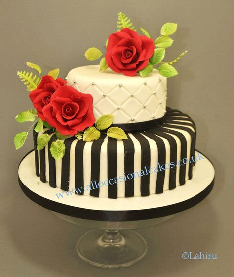 Cake Designers by Bristol Wedding Cakes Cakes For All Occasions Bristol