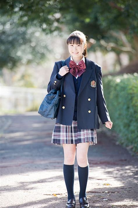 Simple Cute Outfits For School