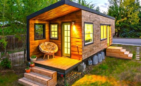 where can i buy a tiny house 8 amazing tiny homes you can buy or build for under