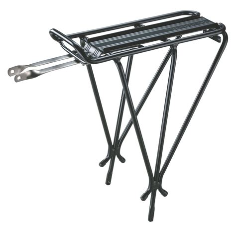 Best Bike Rear Rack 5 best bike rear rack make carry your items easier