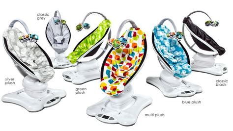 how to recline mamaroo mamaroo the mamaroo bounces up and down and sways from