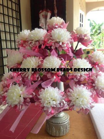design bunga telur 2015 cherry blossom beads design bunga telur 2013 pink putih