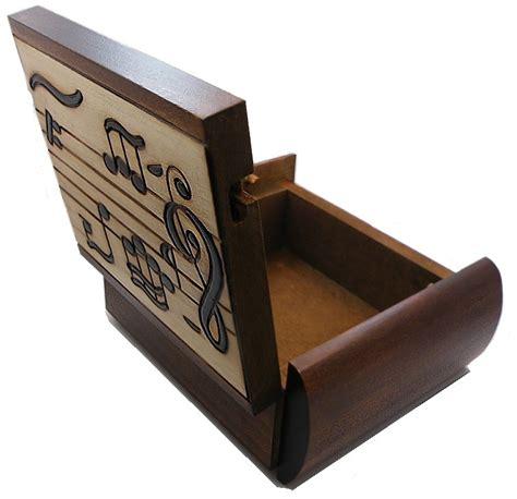 secret box puzzle box deals on 1001 blocks