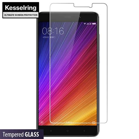 Tempered Glass Kaca Xiaomi Mi 5s Tempered Glass Warna 3d sticla securizata tempered glass pentru xiaomi mi 5s