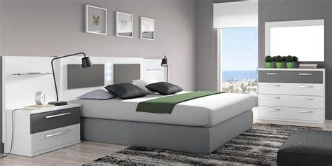 habitacion relax c 243 mo convertir tu dormitorio en una zona de relax