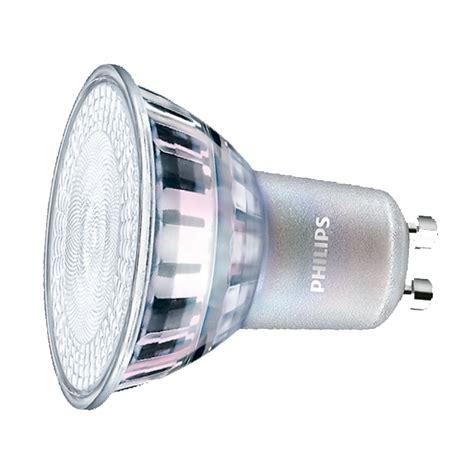 philips led len gu10 3 watt philips corepro led gu10 3 5 watt 2700k ledlenkopen nu