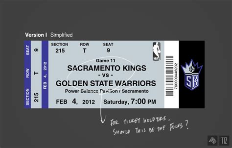 Mba Ticket image gallery nba tickets