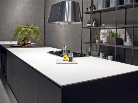 hauteur d une cuisine hauteur plan de travail cuisine facteur fondamental dans
