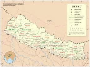 Nepal Maps by File Un Nepal Png Wikimedia Commons