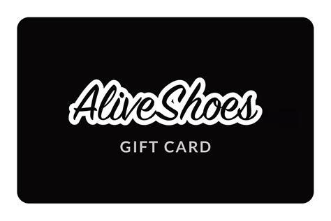 Rack Room Gift Card Balance - shoes com gift card style guru fashion glitz glamour style unplugged