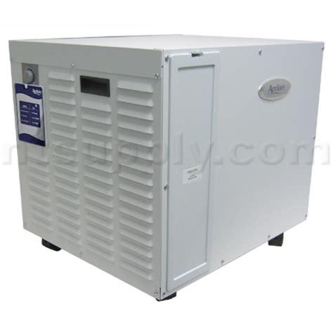 dehumidifier for basement aprilaire 1710 basement crawlspace dehumidifier ebay